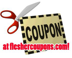 fleshlight coupon code