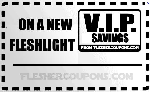 fleshlight coupon